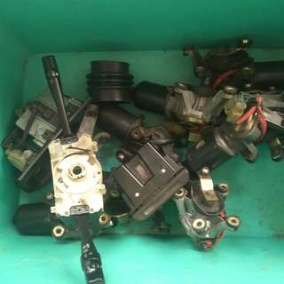 part honda ef, eg, ek, integra, accord