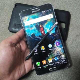 Samsung Note 3 32GB LTE