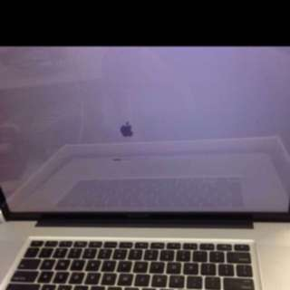 looking for and buy all macbook / MacBook Air pro retina iMac/laptops