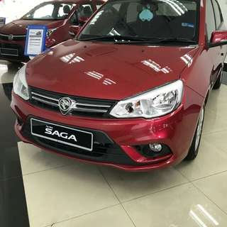 New proton cars for sale
