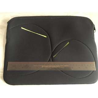 bag - notebook case  ipad cover