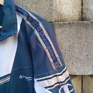 Champion 90s Jacket