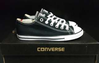 Converse CT OX LEAN Original unisex