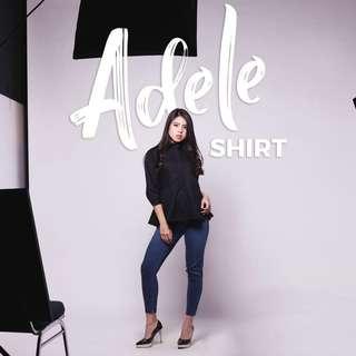 ADELE SHIRT