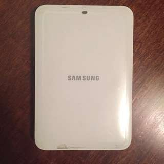 Samsung Mobile battery & charger