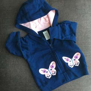 Baby Sweater #15off