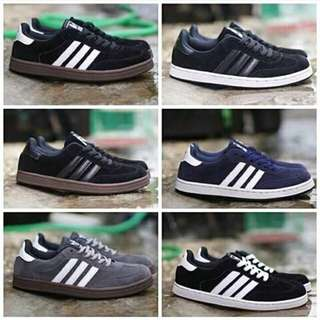 Adidas spezial made in vietnam