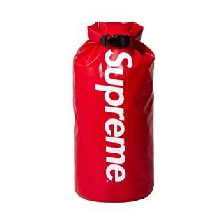 Supreme Nimbus Dry Sack 20L SeaLine 2016