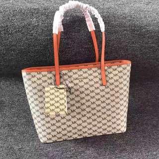 MK Authentic Quality Bag