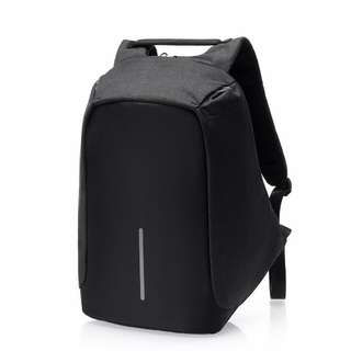 Anti Thief Ransel  3228*
