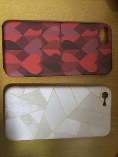 iPhone 7 case