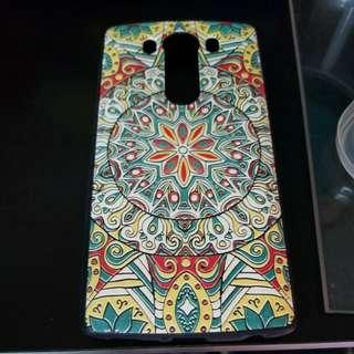 LG V10電話套