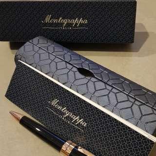 Montegrappa Ballpoint pen