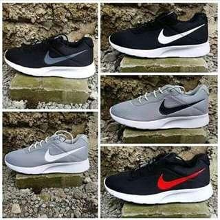 Nike khaisirun made in vietnam
