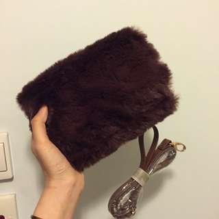 RD Rouge Diamant 日本 側咩袋 手袋