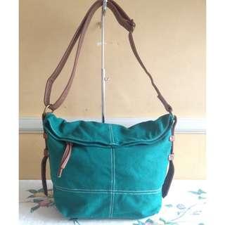 HYNES EAGLE Brand Shoulder or Sling Bag