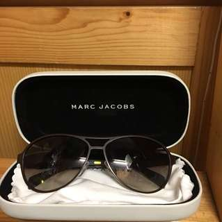 Marc by Marc jacobs太陽眼鏡