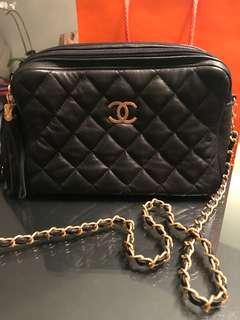 Chanel Handbag AAA