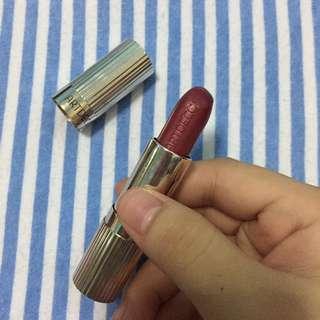 ARTDECO lipstick