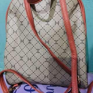 🌹 Cute bag