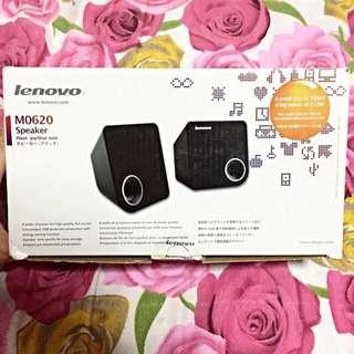 Lenovo M0620 speaker
