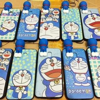 Case 3D Intip Doraemon only 40.000 !!!