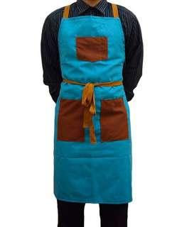 Chef's Apron (Jacob Blue)