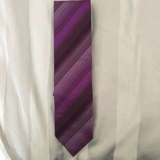 Gay Giano Tie