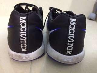 football boots MACISTAX