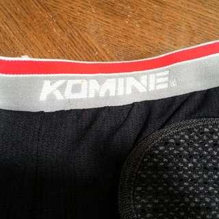 Komine SK-611 WS 0143838265
