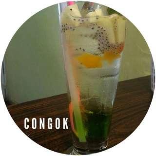 Congok