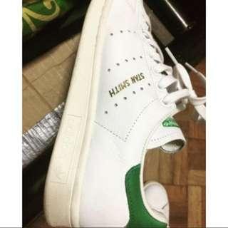 Adidas Stan Smith OG Green Size US 5.5 Mens