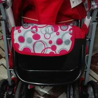 Baby Stroller for sell