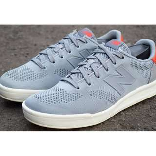 New Balance CRT 300 RH Grey Orange