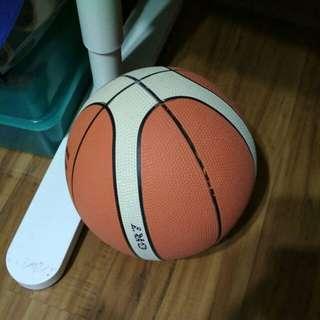 Molten FIBA GR7 Basketball