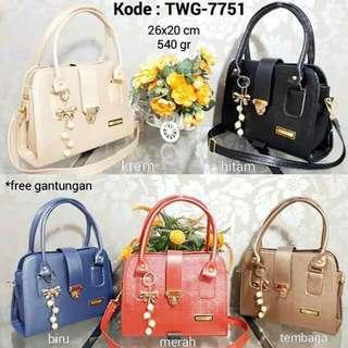 Kode : TWG-7751