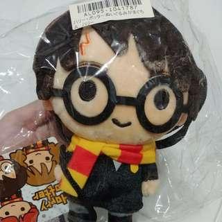 Harry Potter pouch ⚡