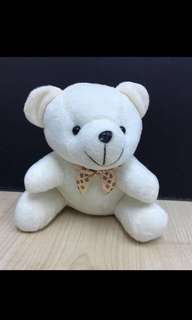 Item available: Soft toy