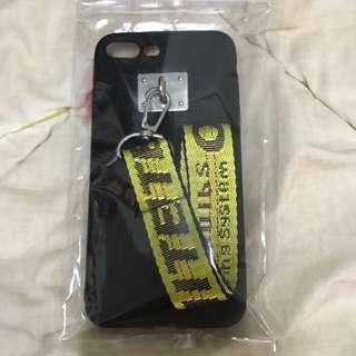 I phone 7/8 Plus 手機殻