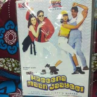 Haseena main Jaayegi