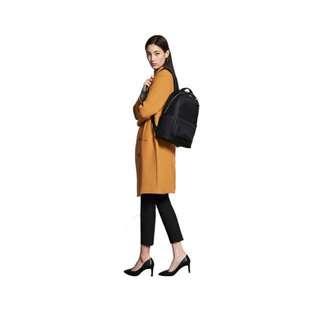 全新 Samsonite Red 女裝 backpack Bag