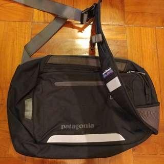 Patagonia MASS SLING Laptop Compatible
