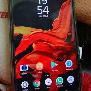 Sony Xperia XZ 23MP