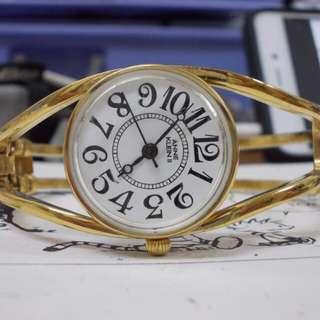 Original Anne klein lady watch