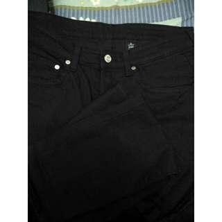 Denim Jeans H&M