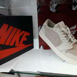 Nike SB Pigeon