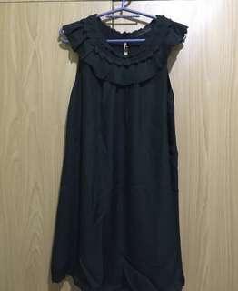 Maldita Little Black Dress