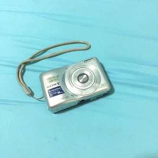Sony Digi Cam