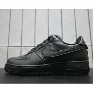 AIR FORCE 1 '07 QS