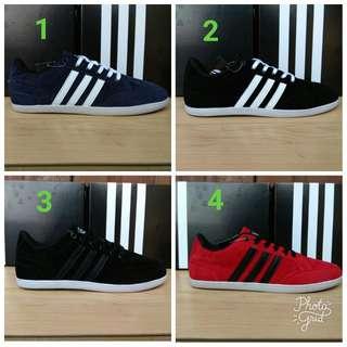 Adidas Neo Clafier